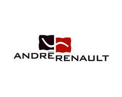 Matelas et Sommier André Renault Amiens