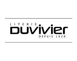 Literie Duvivier Picardie